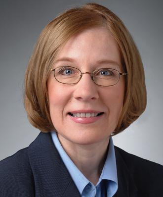Elizabeth Loder, MD, MPH
