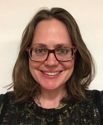 Kristin Chreiber, MD, PhD