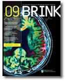 brink2009 inaugural issue