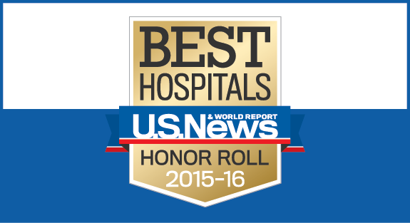 health care best hospitals articles honor roll overview
